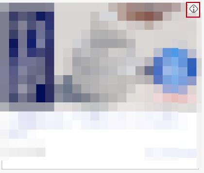 Yahoo!広告マーク